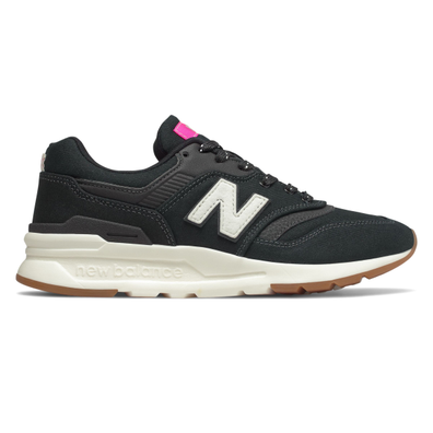 New Balance 997H productafbeelding