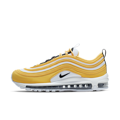Nike Air Max 97 'Topaz Gold' productafbeelding