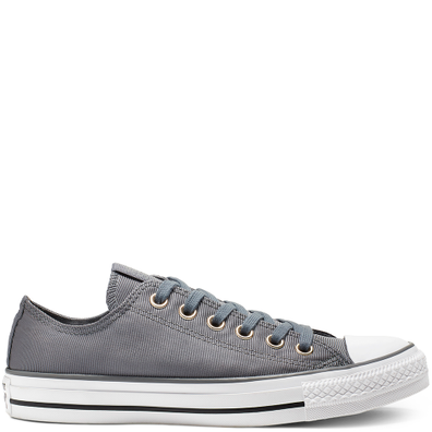 Chuck Taylor All Star Boardwalk Low Top productafbeelding