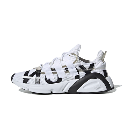 adidas LXCON Model Pack 'White' productafbeelding