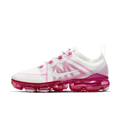 Nike WMNS Air Vapormax 2019 'Pink Rise' productafbeelding
