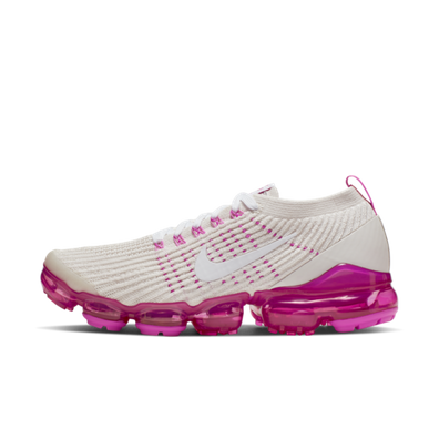 Nike Air Vapormax 3 'Pink Rise' productafbeelding