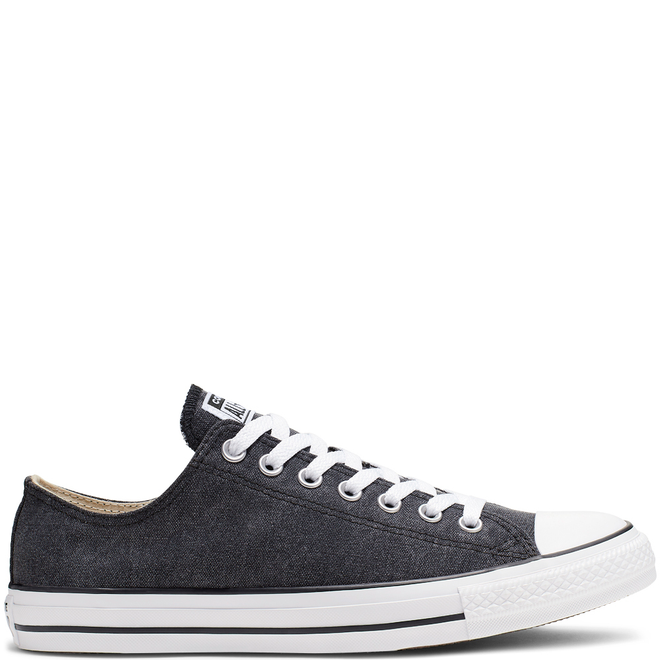 Chuck Taylor All Star Washed Ashore Low Top   164287C   Sneakerjagers