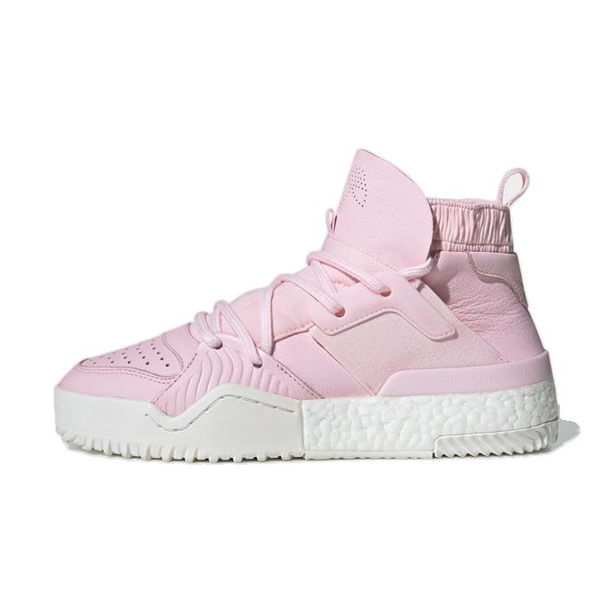 Adidas Bball X Pink'G28225 Alexander 'clear Wang Aw IyYgvf76b