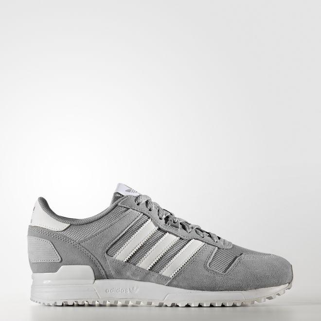 adidas zx 700 heren