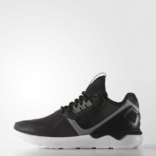 Adidas adidas Originals hardloop