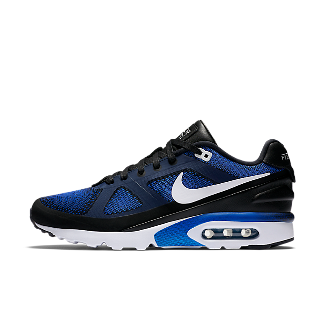 Nike Air Max Ultra by Mark Parker