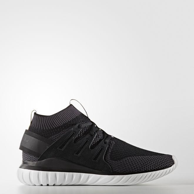 Adidas adidas Originals Tubular Nova Primeknit