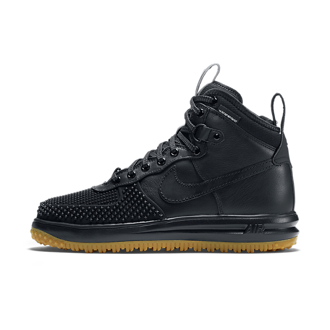 Nike 'Lunar Force 1 Duckboot'