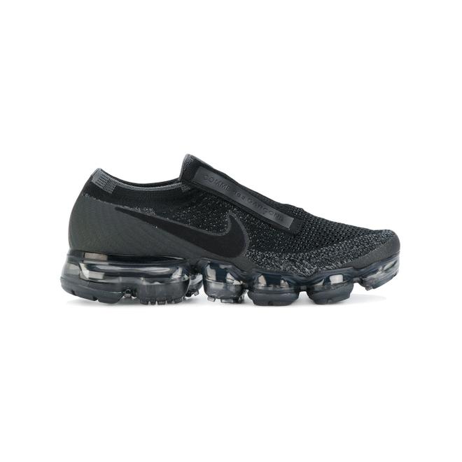 Nike x Comme Des Garcons Air VaporMax