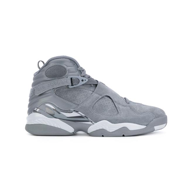 Nike Air Jordan Retro 8