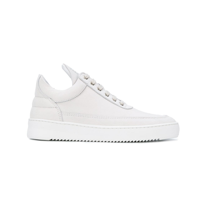 Filling Pieces lage top ripple basic