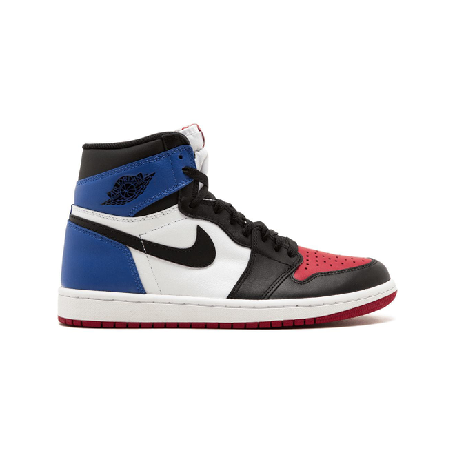 Jordan Air Jordan 1 Retro Hoge