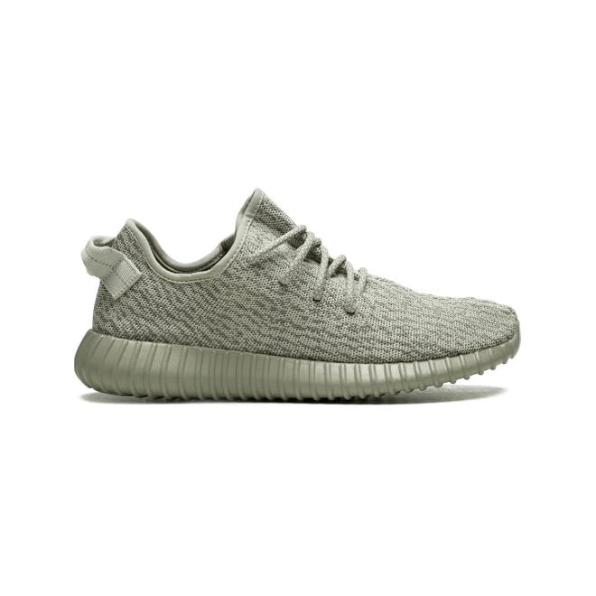 Adidas adidas x Yeezy Boost 350 - Nude