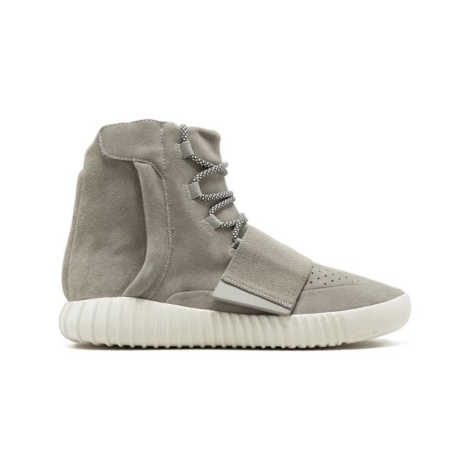 Adidas adidas x Yeezy 750 Boost OG Bruin | B35309