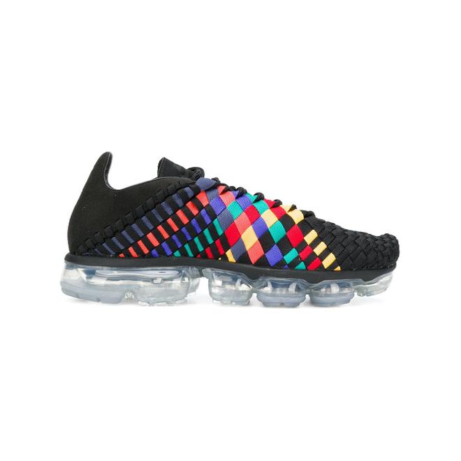 Nike Vadies Max - Zwart