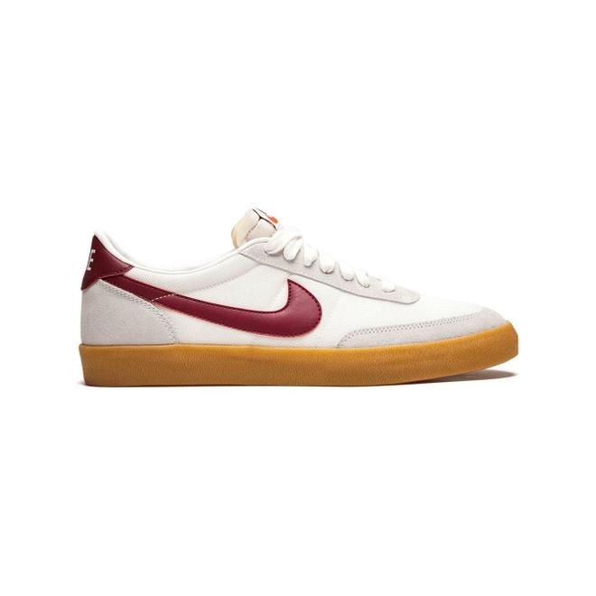Nike Killshot Vulc