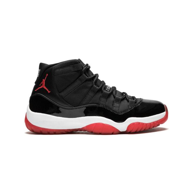 Jordan Air Jordan 11 Retro