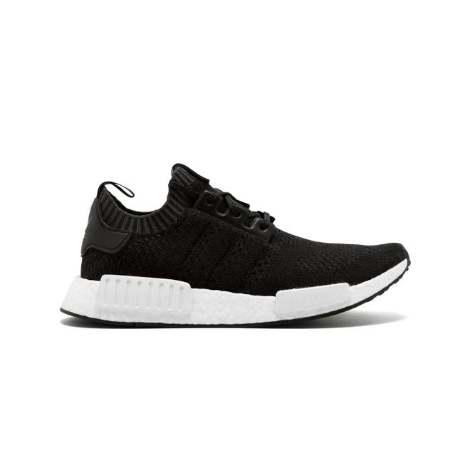 Adidas Adidas Originals NMD_R2 S.E.