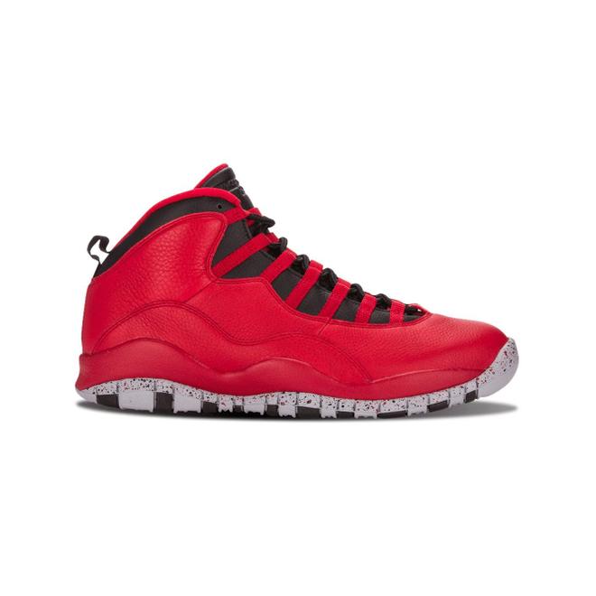 Jordan Air Jordan 10 Retro 30th