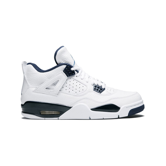 Jordan Air Jordan 4 Retro LS
