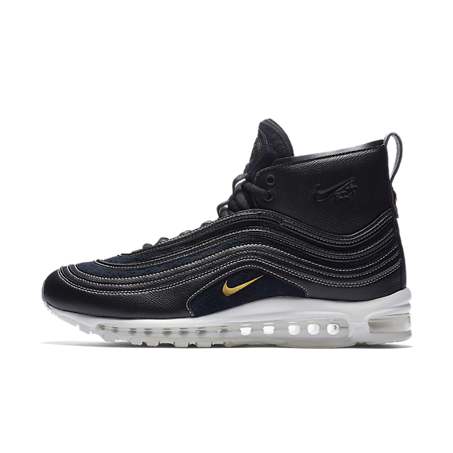 Nike Air Max 97 MID / RT