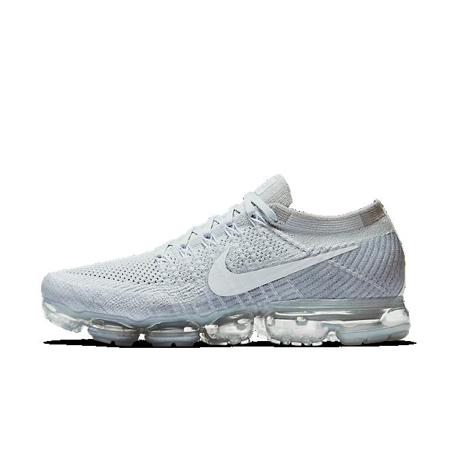 Nike Air VaporMax Flyknit