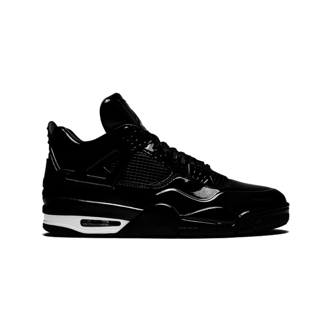 free shipping 94c59 57443 Jordan Air Jordan 4 11Lab4 | 719864010