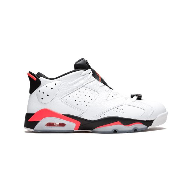 Jordan Air Jordan 6 Retro Low