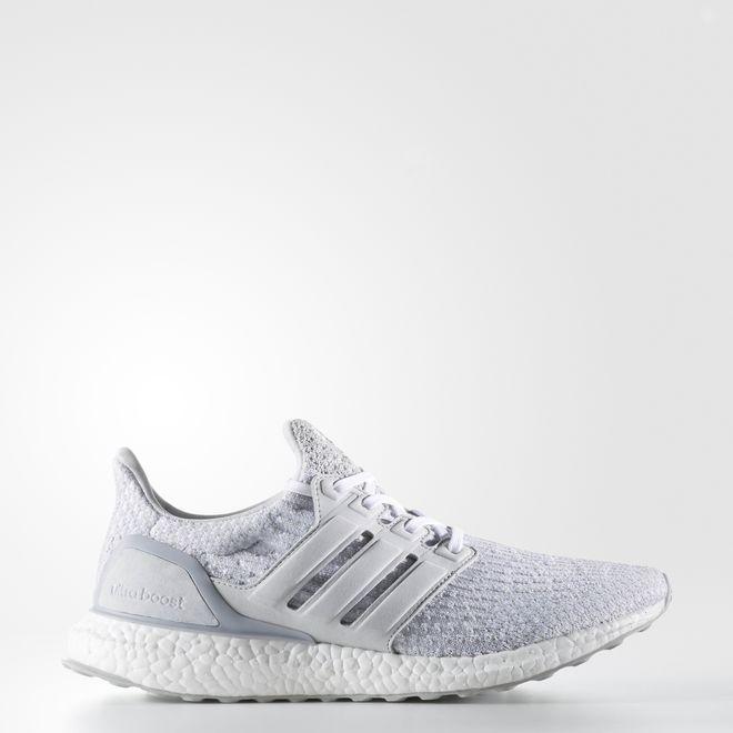 Adidas UltraBOOST zijaanzicht