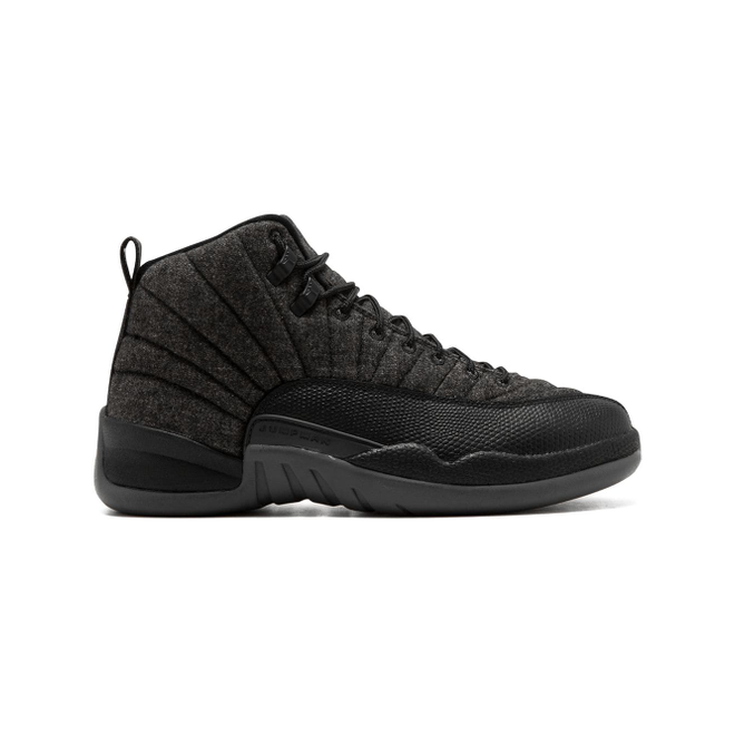 Jordan Air Jordan 12 Retro Wool