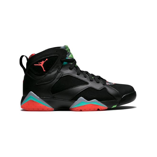 Jordan Air Jordan 7 Retro 30th