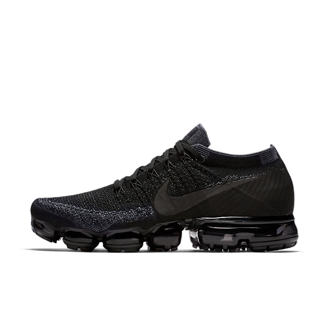 Nike NikeLab Air Vapormax Flyknit