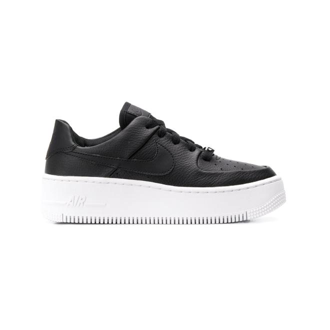 Nike Nike Air Force 1 Sage