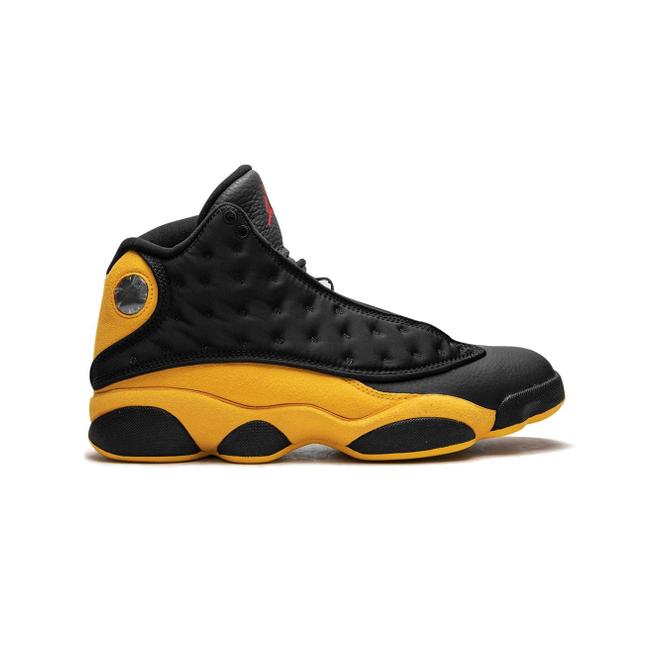 Jordan Air Jordan 13 414571035