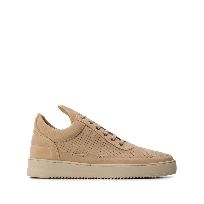 Filling Pieces Ripple low-top