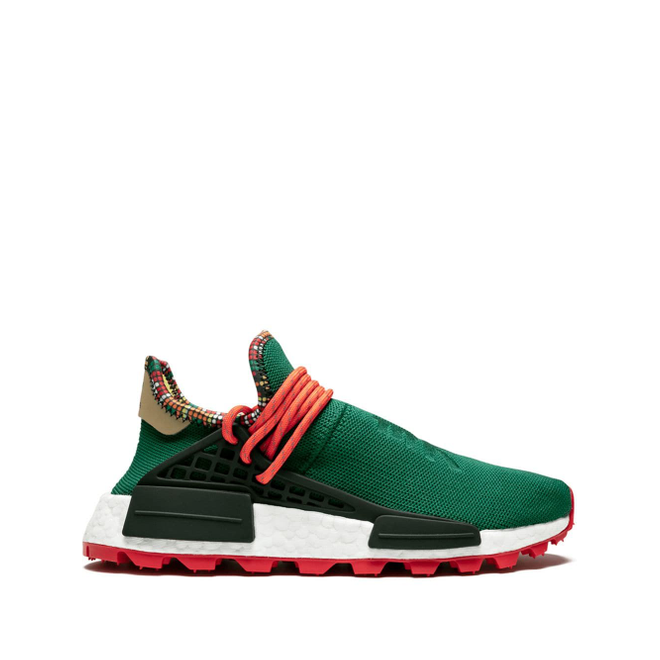 online store 7cd15 85eb9 Adidas Adidas PW Solar HU NMD x Pharrell Williams | EE7584