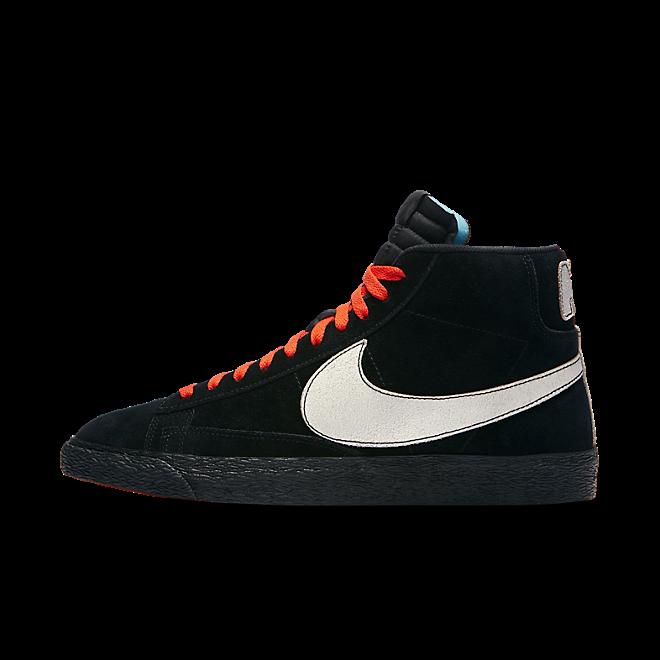 Nike Blazer halfhoge