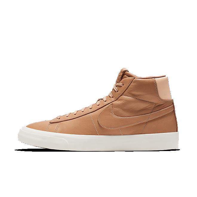 Nike NIKELAB Blazer Studio