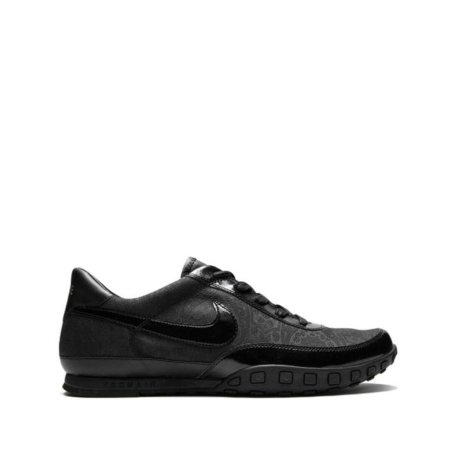 Nike Waffle Racer III