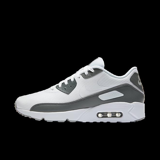 Nike Air Max 90 Essential | White | Sneakers | AJ1285 102