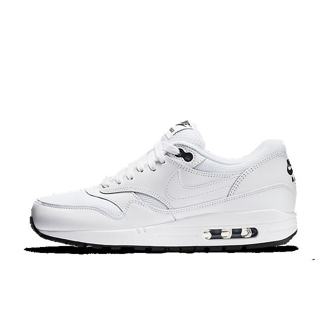 świetne dopasowanie niska cena miło tanio Nike Air Max 1 Essential | 537383-125