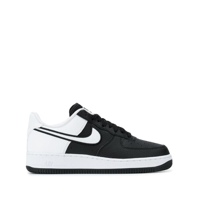 Nike Air Force 1'07 LV8