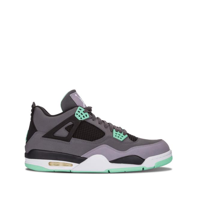 Jordan Air Jordan Retro 4