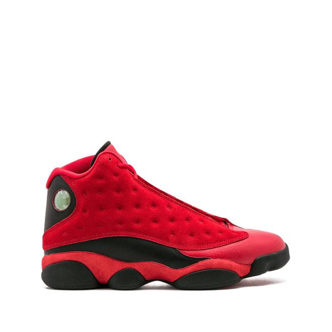 ventas al por mayor mayor selección de bienes de conveniencia Jordan Air Jordan Retro 13 | 888164601 | Sneakerjagers