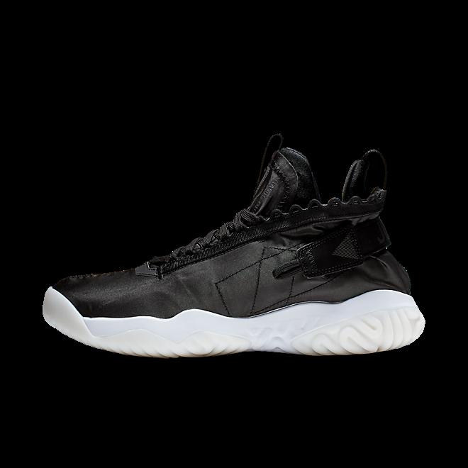 Nike Jordan Proto-React high-top