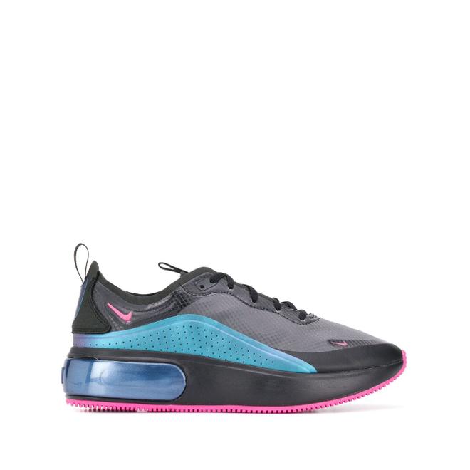 Nike Nike Air Max Dia SE
