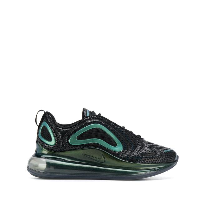 Nike Nike Air Max 720