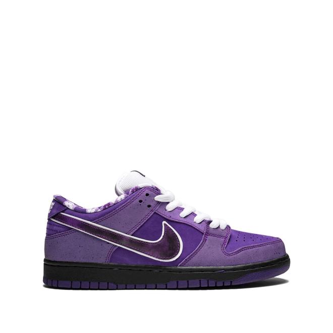 Nike SB Dunk Low Pro OG QS Special