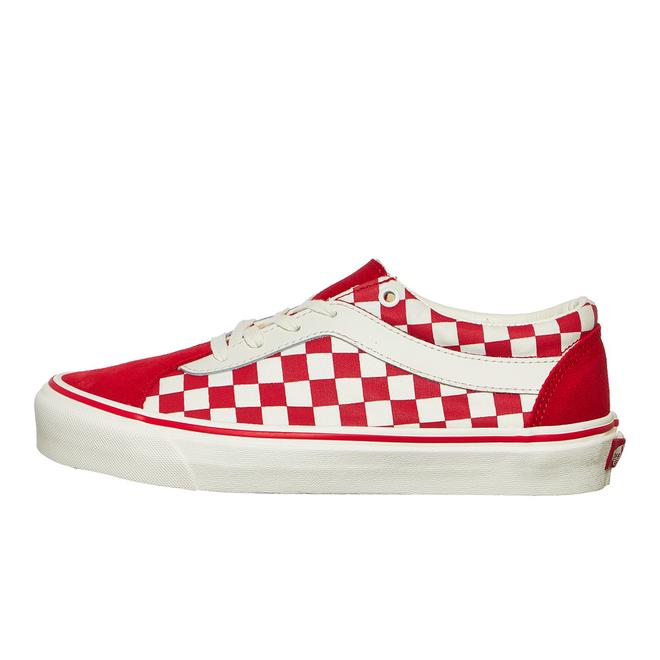 Vans UA Bold NI (Checkerboard)